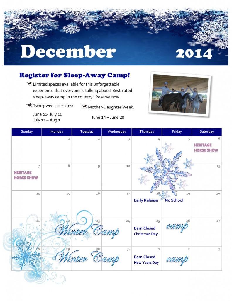 DEC Calendar 2014-page-001 (1)